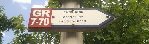 randonnee-mont-lozere